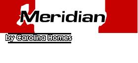 Meridian114