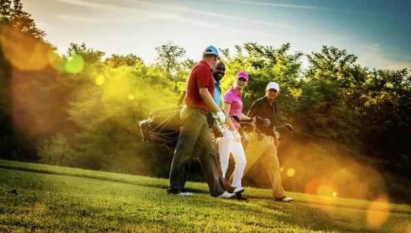 golf-reversed